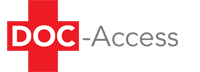 DOC-Access-logo-200px.png
